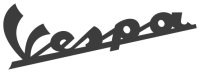 location scooter VESPA